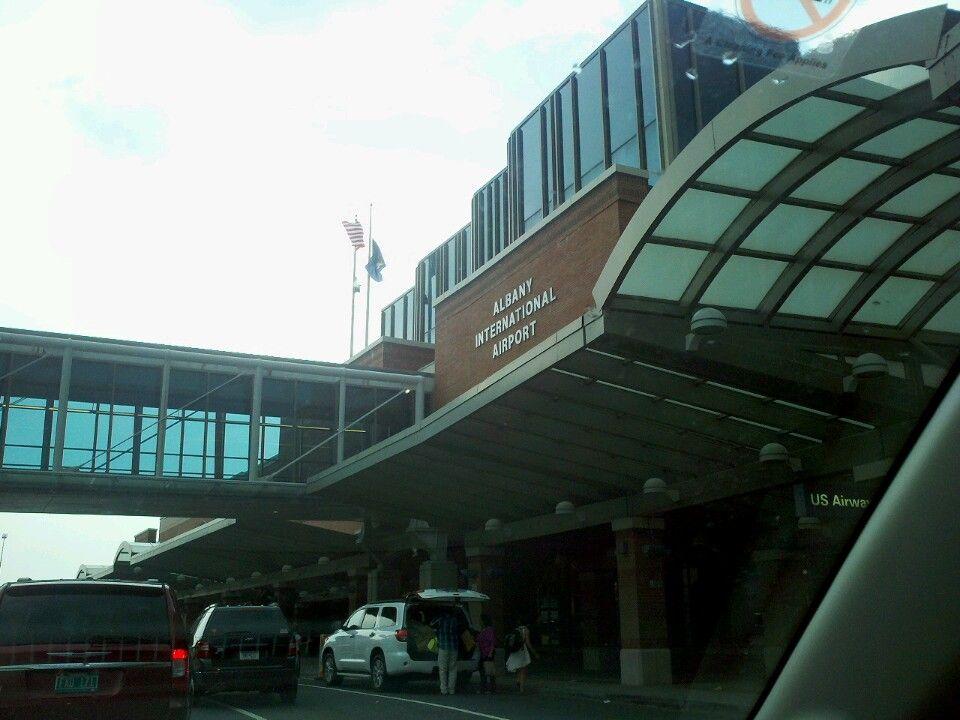 car rental kansas city mo airport