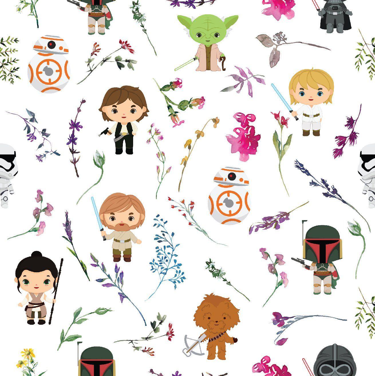 This Item Is Unavailable Star Wars Fabric Star Wars Wallpaper Star Wars Art