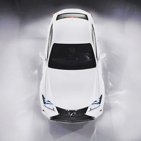 The Best Fremont Lexus