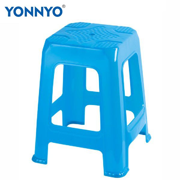 Plastic Stool Yy-a065 - Buy Plastic StoolPlastic Stacking StoolsPp Stool Product on Alibaba.com  sc 1 st  Pinterest : plastic stools stackable - islam-shia.org