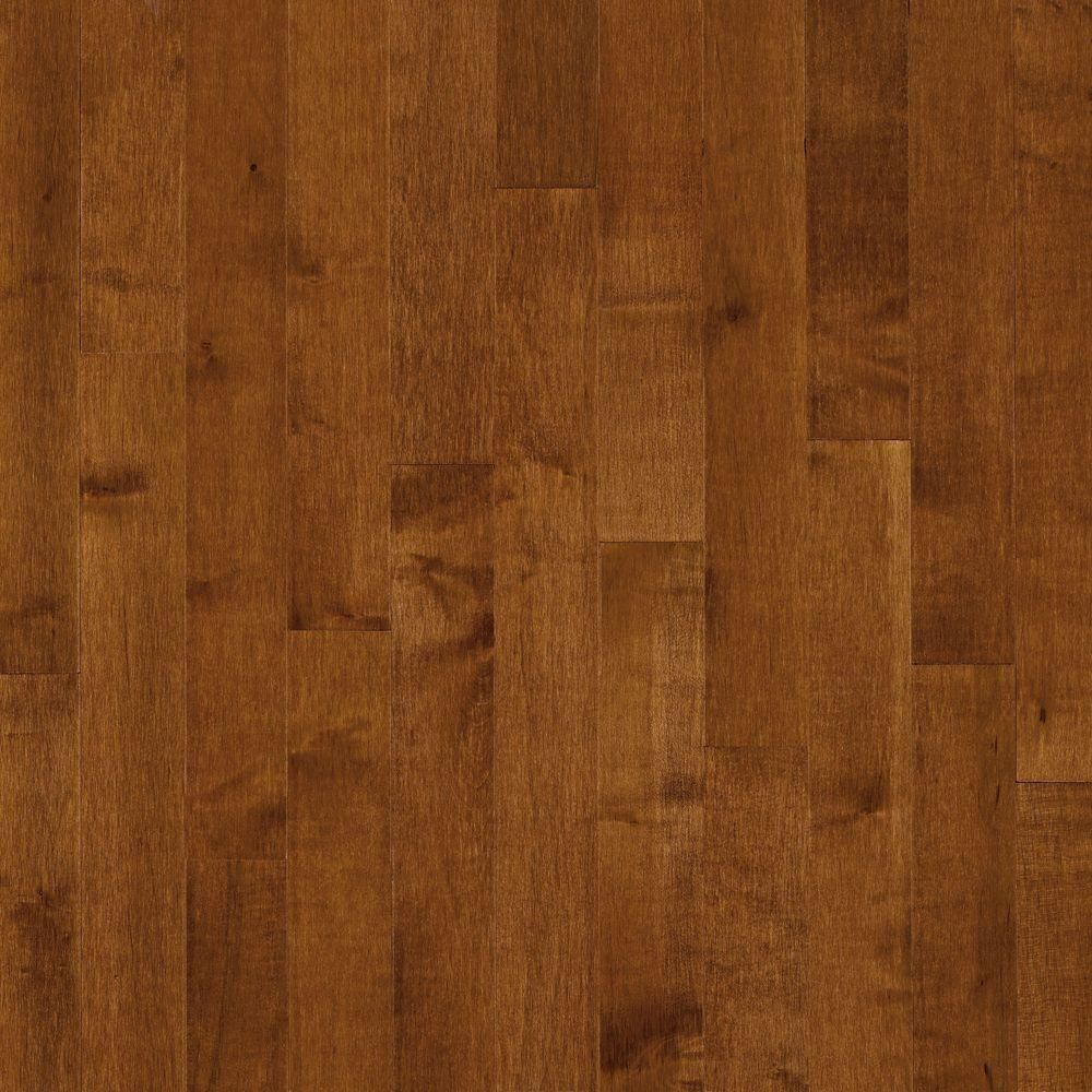 bruce remarkable wood hardwood hard files and for up flooring floors arresting side trend sunny amazing cleaner the popular floor shocking