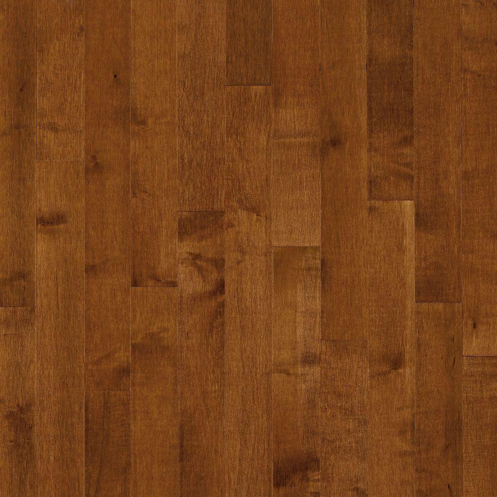 departments floors wood notre limited floor dame flooring gallery agencies hardwood bruce