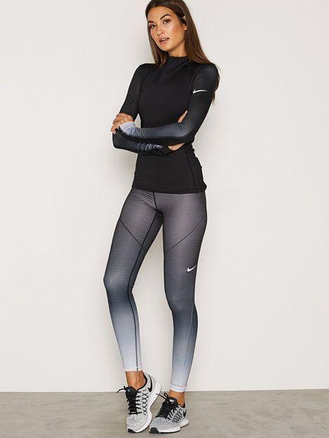 060b14b4 Burn 350 calories in just under 30 minutes! Спортивная Одежда Nike, Одежда  Для Фитнеса