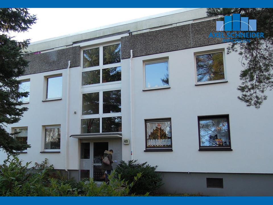 2 Zimmer Dachgeschosswohnung In Hamburg Hamm An Der Sievekingsallee Von Der Hausverwaltung Immobilienmakl Immobilienmakler Dachgeschosswohnung Hausverwaltung