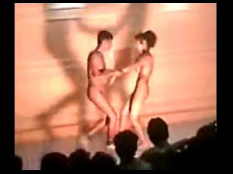 Latest Midnight Recording Dance Without Dress Without Dress