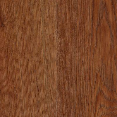 Color Amber Oak See It Now Flooring Mohawk Flooring Oak Laminate
