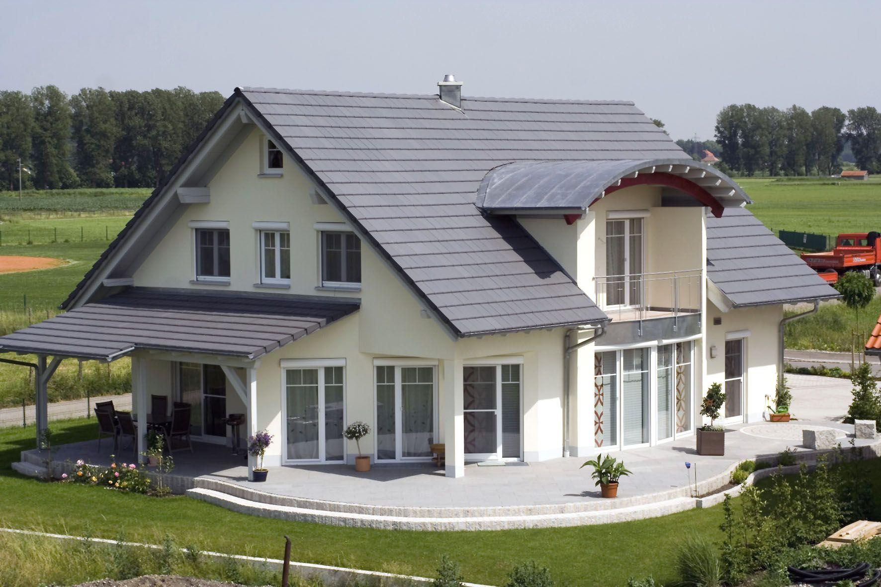 http//www.ratgeberzentrale.de/uploads/tx_news/15946_21131