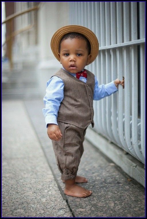 Cute Baby Boy Clothes Tumblr | Baby Stuff that I would love ...