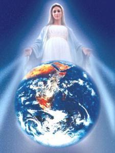 Mensaje de luz de nuestra Madre Divina… MARÍA Canalizado por:  Milagros Herrera Canal Espiritual Terapéutico Lunes 30 de noviembre 2015  Mis amados hijos soy María, el espíritu de María que en su momento estuvo en el Planeta Tierra. Vengo a hablar de los seres de segunda dimensión, vosotros los llamáis animales, nosotros los llamados seres de estado de conciencia en escala diferente.