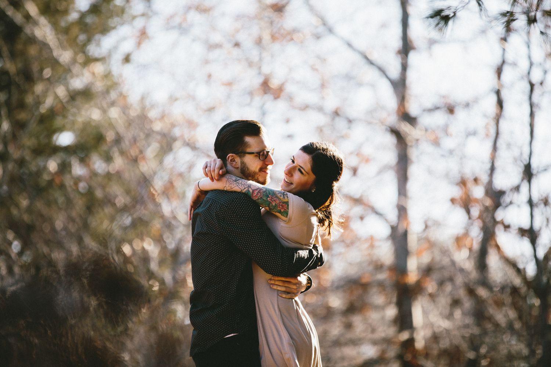 Paul Robert Berman Photography Co. Couples Session. Boston Area Wedding Photography. Photojournalistic Wedding Photography. Engagement Session Photography.