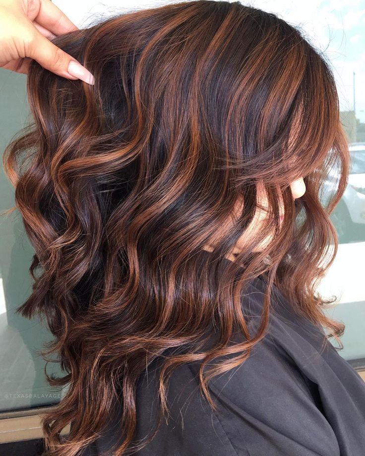 Haarfarbe andern ark