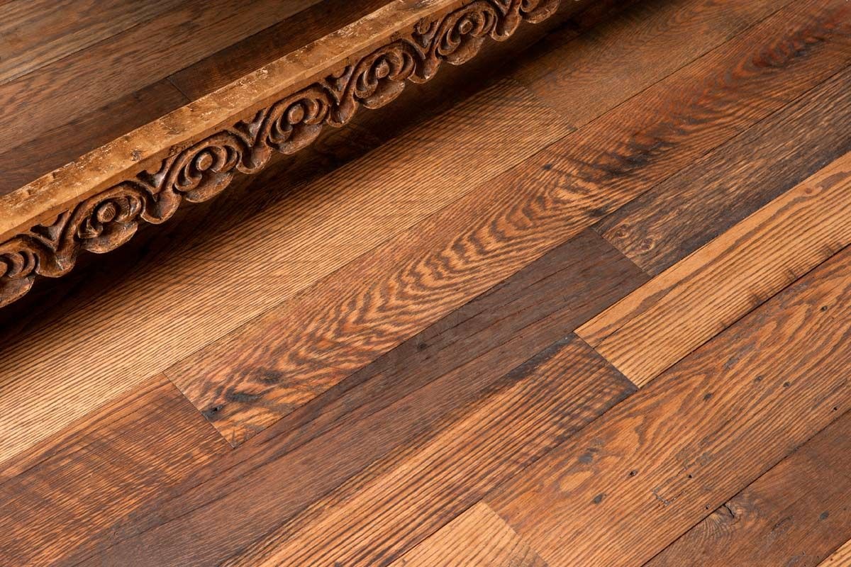 floor hardwood finishes flooring wikipedia wiki wood