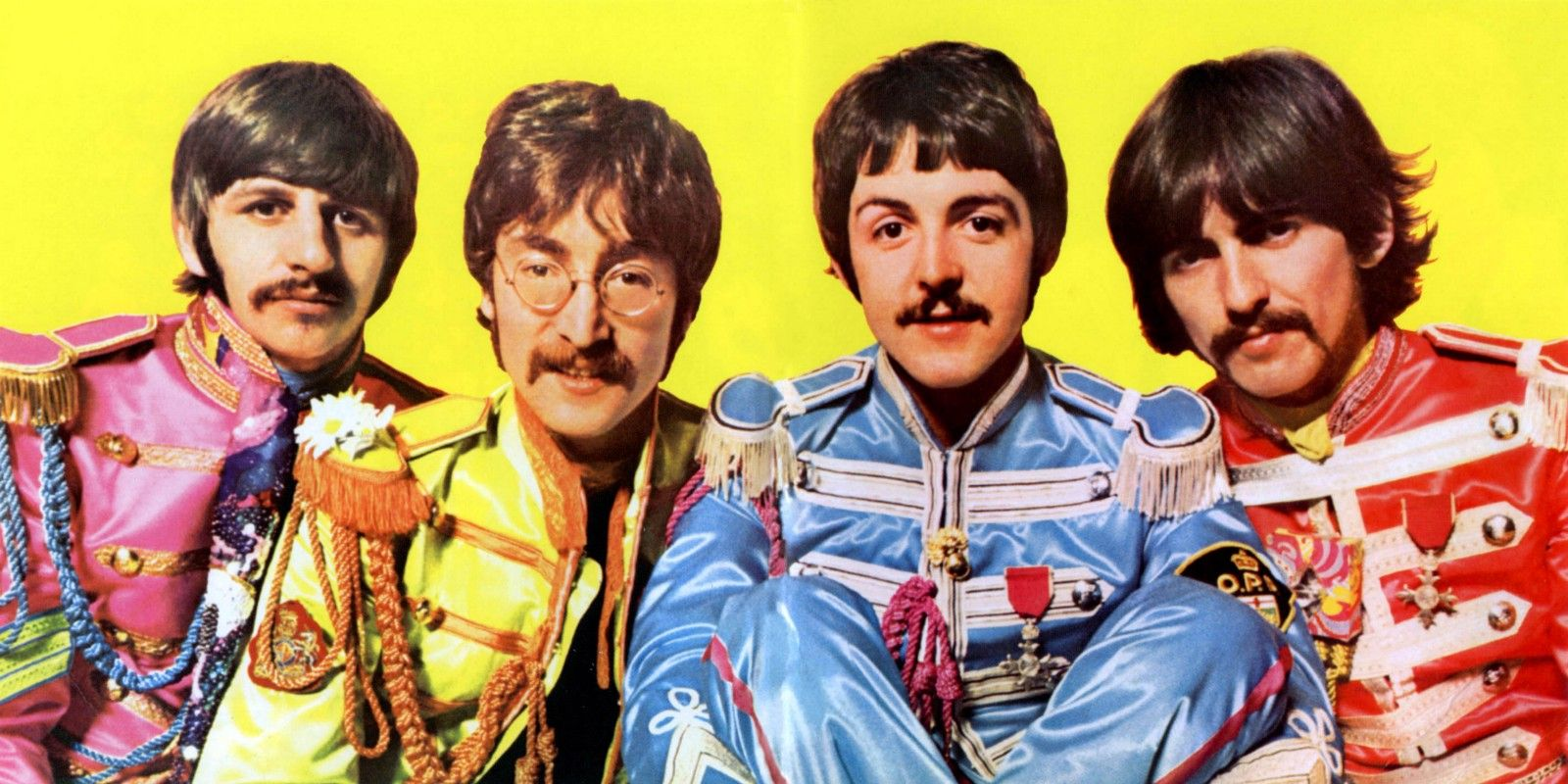 Related image Beatles sgt pepper, The beatles, Sgt pepper