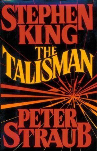 Stephen king it full book
