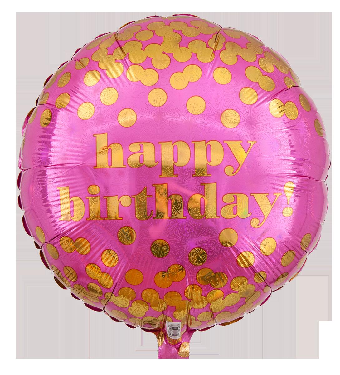 Happy Birthday Partner In Wine Mit Bildern Lustige
