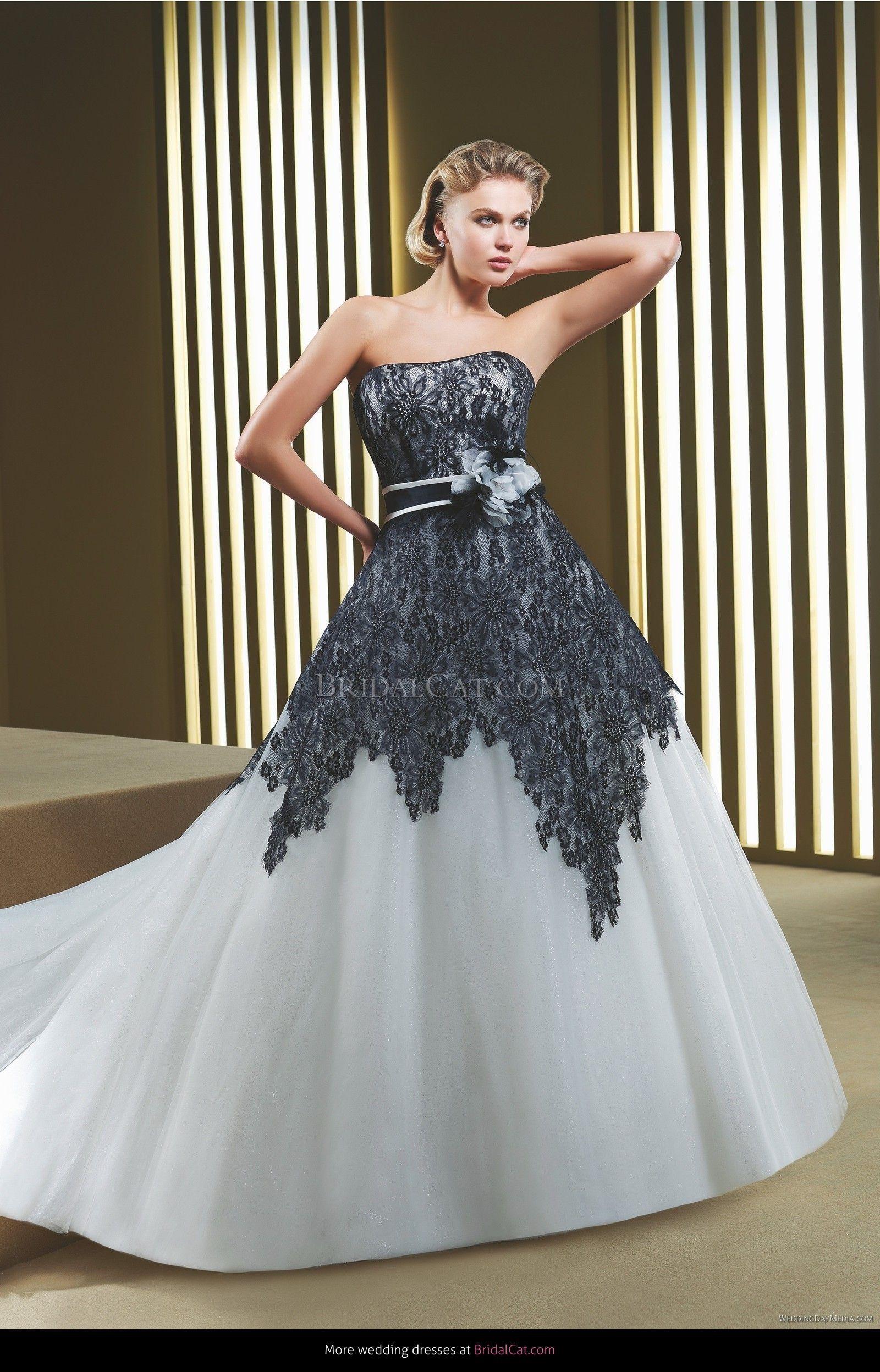 Elianna Moore 2013 EL1177 $343.99 Elianna Moore http://www ...