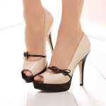 How Hot is the Enzo Angiolini 'Savoye' Pump?