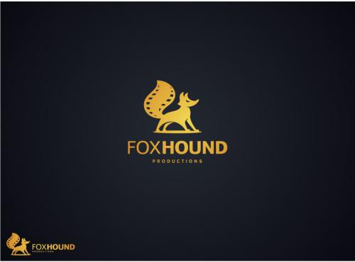 Film Company Foxhound Logo Design 99designs 9997032a4f9b5720da52131608c099d6c3b83aea813796e Largecrop 500