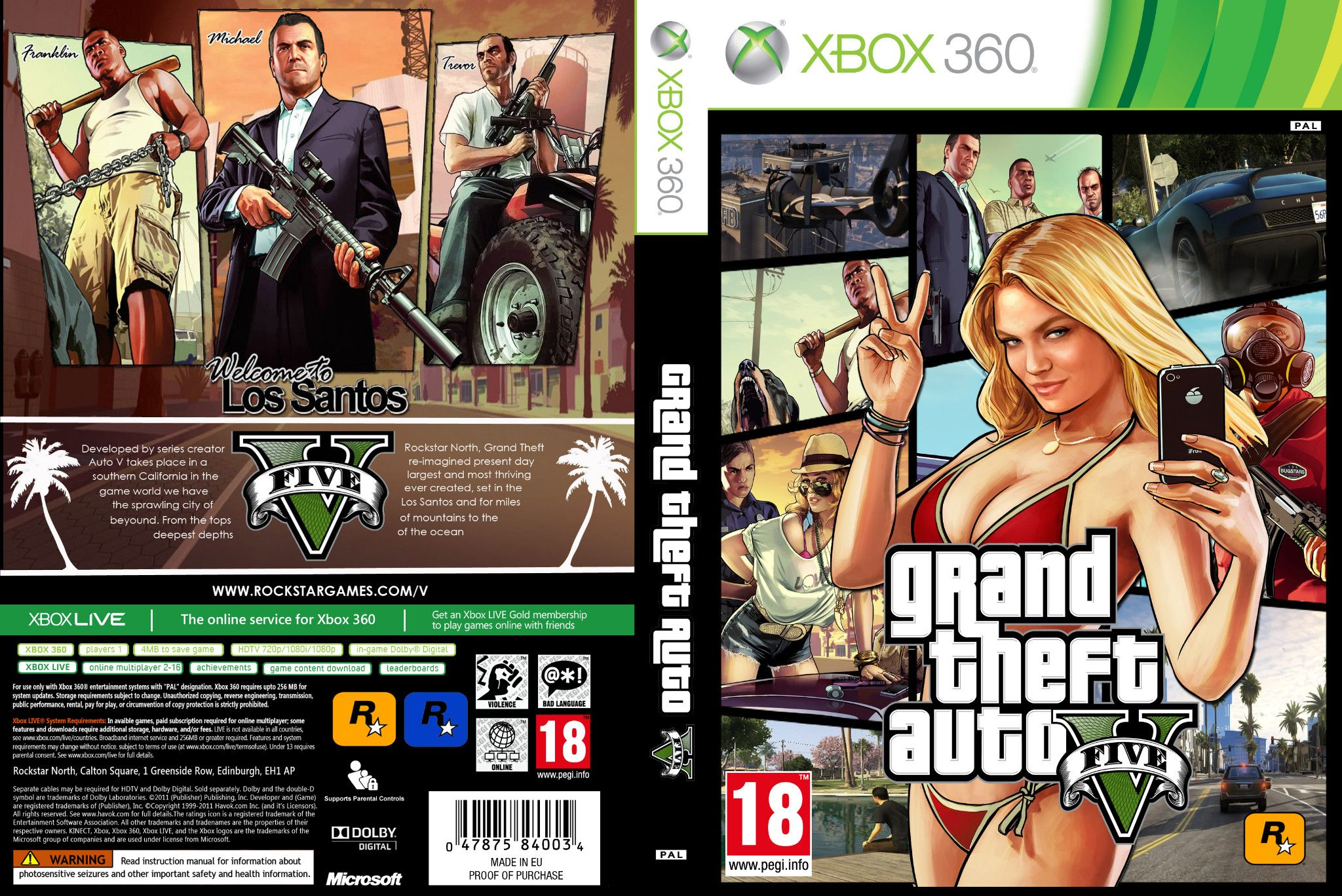GTA 5 Cheats Hack PS XBOX code for free download mods no