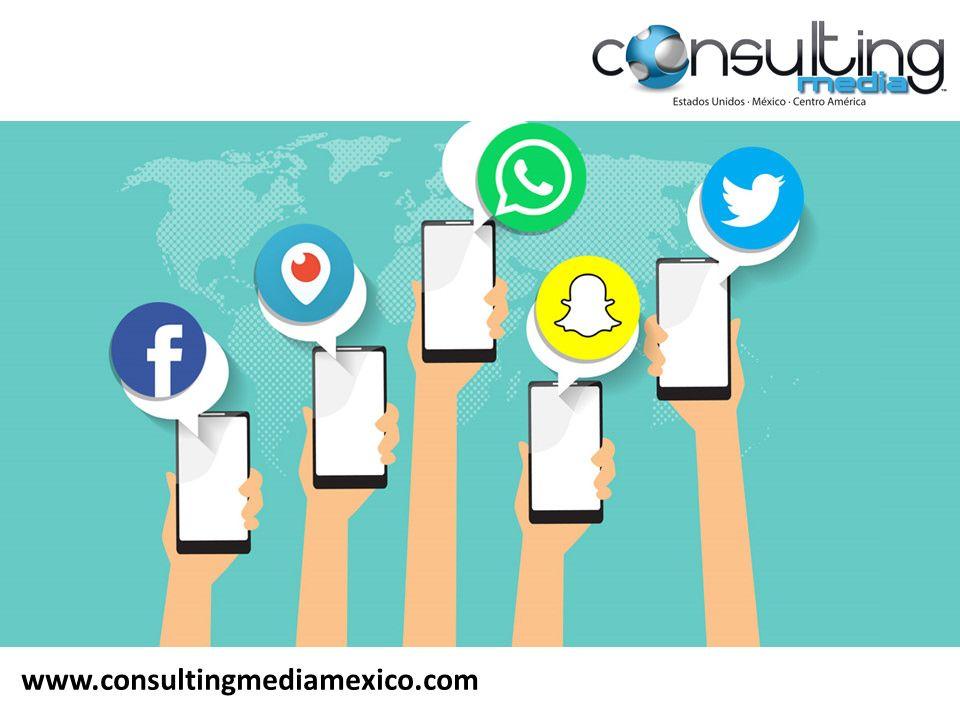 https://flic.kr/p/NQHnfF | Las redes sociales ideales para tu empresa. SPEAKER MIGUEL BAIGTS 1 | Las redes sociales ideales para tu empresa. SPEAKER MIGUEL BAIGTS. Existen muchas redes sociales, pero no todas están hechas para tu empresa, para ello se debe determinar bien una estrategia digital aterrizada en redes sociales para obtener el resultado más favorable. En Consulting Media México somos especiaistas en trazar estategias de marketing digital en redes sociales. Te invitamos a visitar…