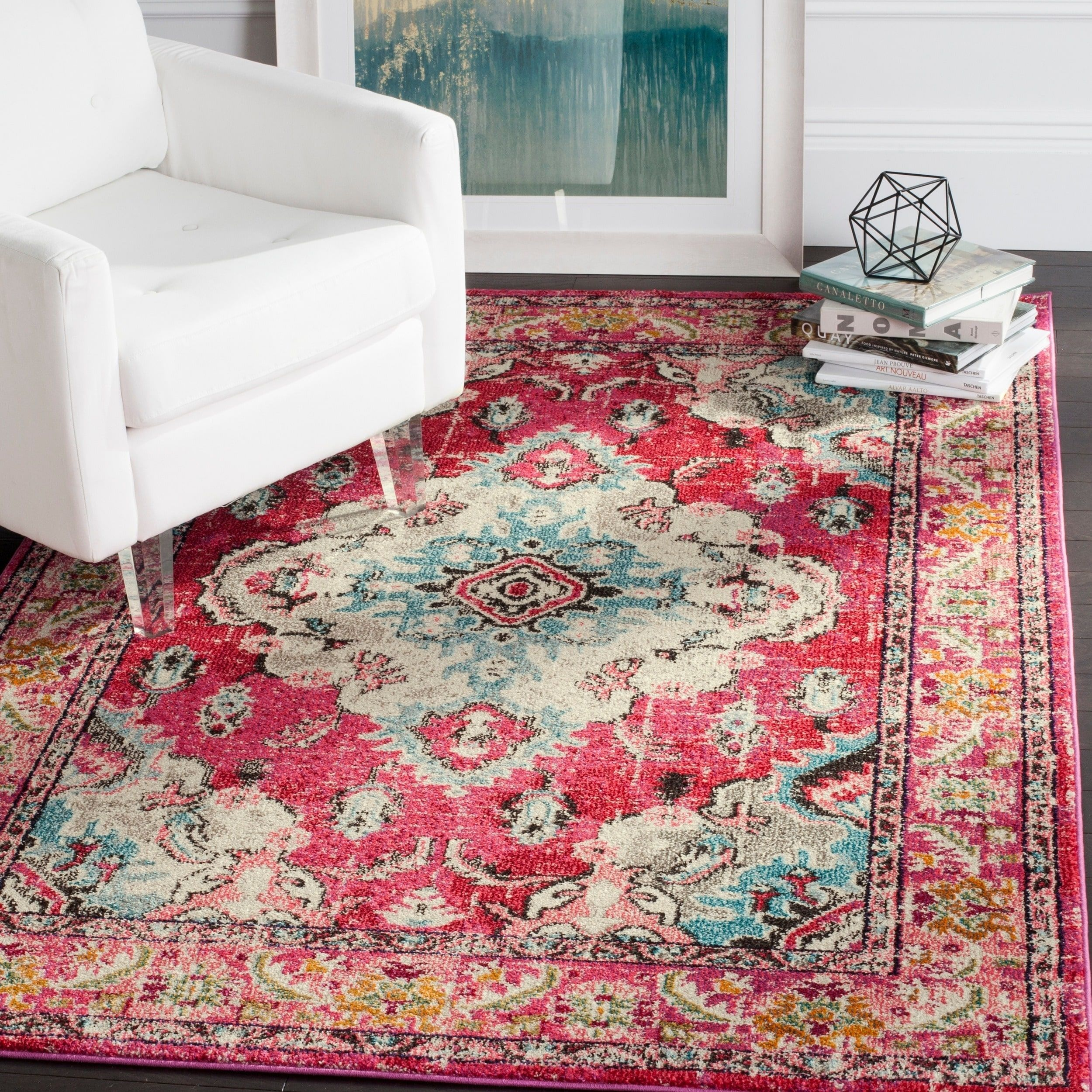 7x9 10x14 Rugs Use Large Area Rugs To Bring A New Mood To An Old Room Or To Plan Your Decor Around Multicolored Rugs Safavieh Monaco Traditional Area Rugs