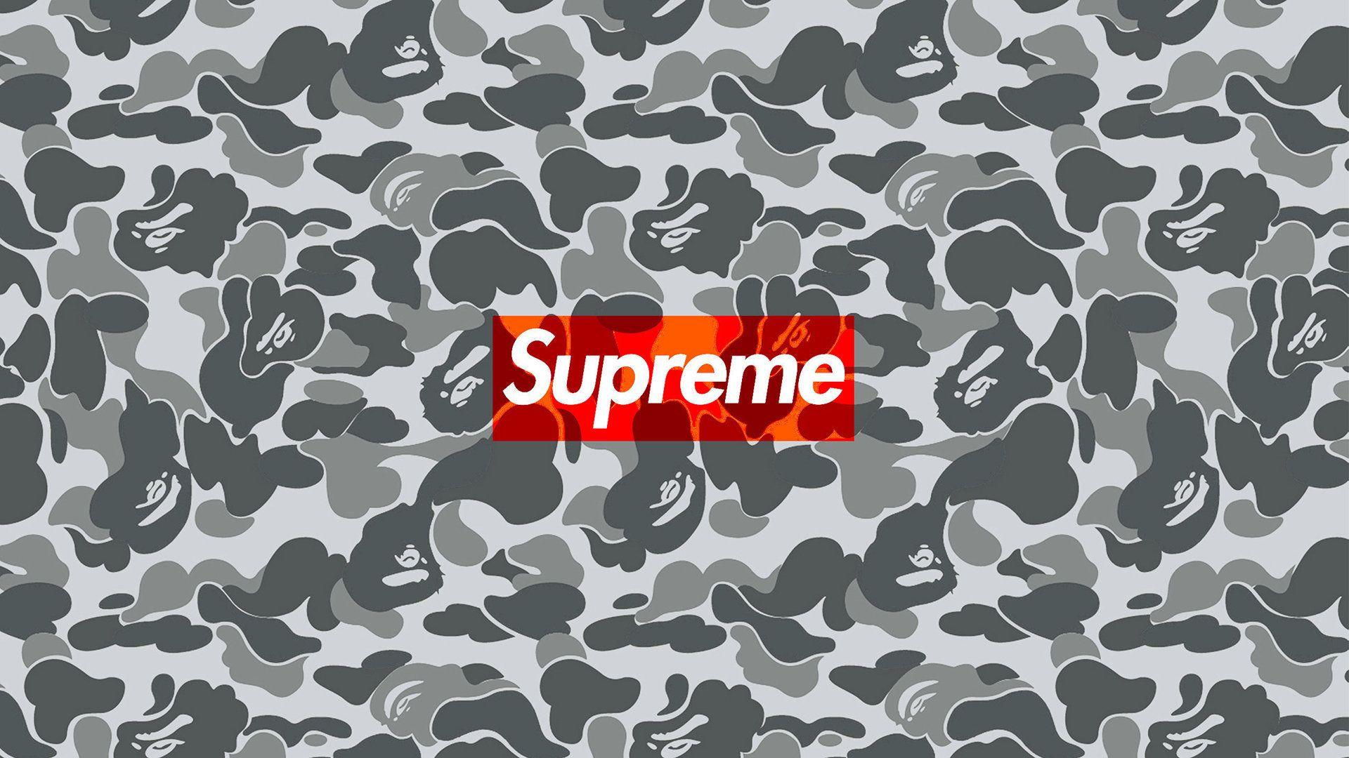Supreme Ipad Wallpaper Hd Supreme Iphone Wallpaper Supreme