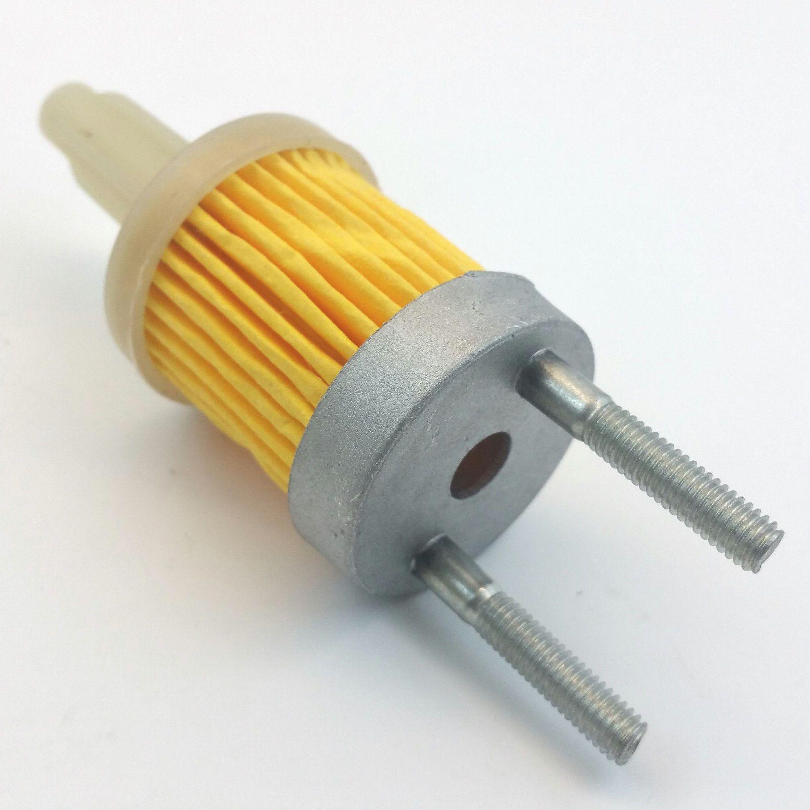 3 42 Fuel Filter For Yanmar L40 L48 11425055120 Ebay Home