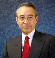 TOSHIMA TAMURA
