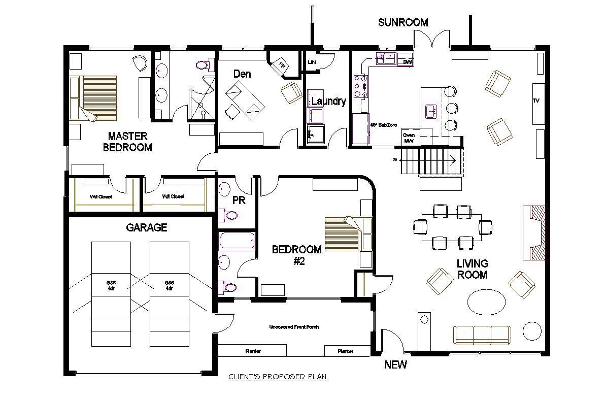 Small Bungalow House Plans Uk Bungalow Floor Plans Bungalow House Plans Office Floor Plan