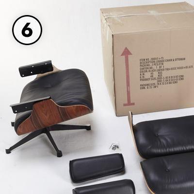 Mid Century Lounge Chair Barcelona Designs Free Shipping Mid Century Lounge Chairs Mid Century Lounge Lounge Chair