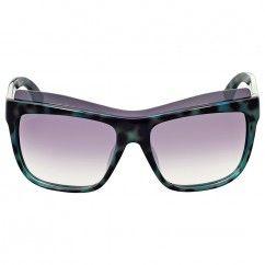 517341a364c Sunglasses - Jomashop