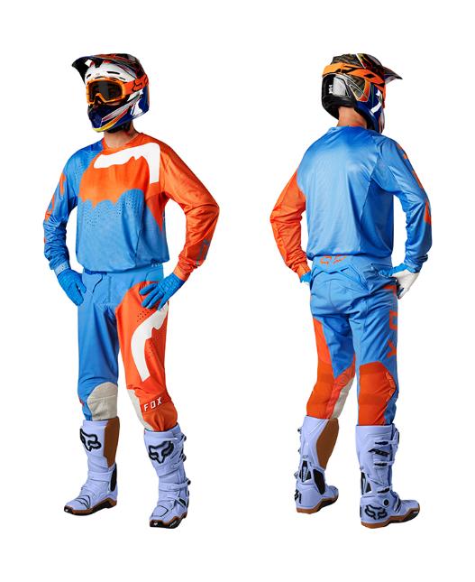 43d01fac5a46b Ventes fox racing sportswear   Plein 99 livraison gratuite