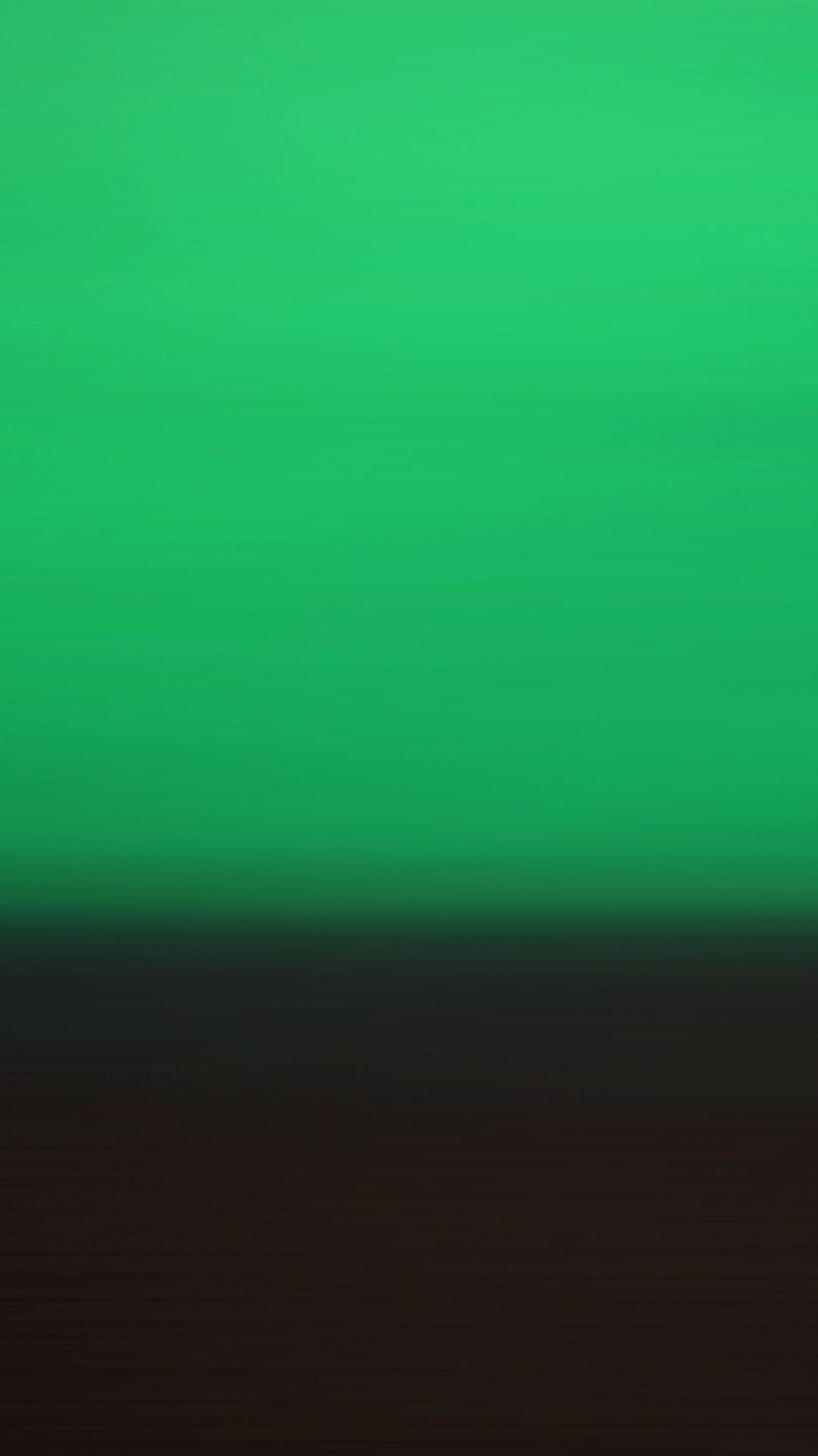 Motion Green Dark Gradation Blur Iphone 6 Wallpaper Download Iphone Wallpapers Ipad Wallpaper Cool Wallpapers For Phones Iphone Wallpaper Iphone 6 Wallpaper