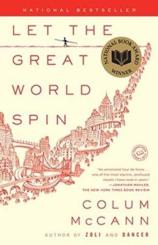 Let the Great World Spin: A Novel by Colum McCann http://www.amazon.com/dp/0812973992/ref=cm_sw_r_pi_dp_b7fNtb0TY9K2FM53