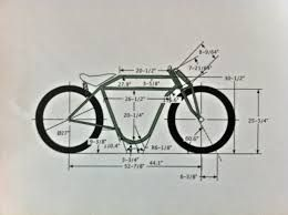 Image Result For Board Tracker Frame Plans