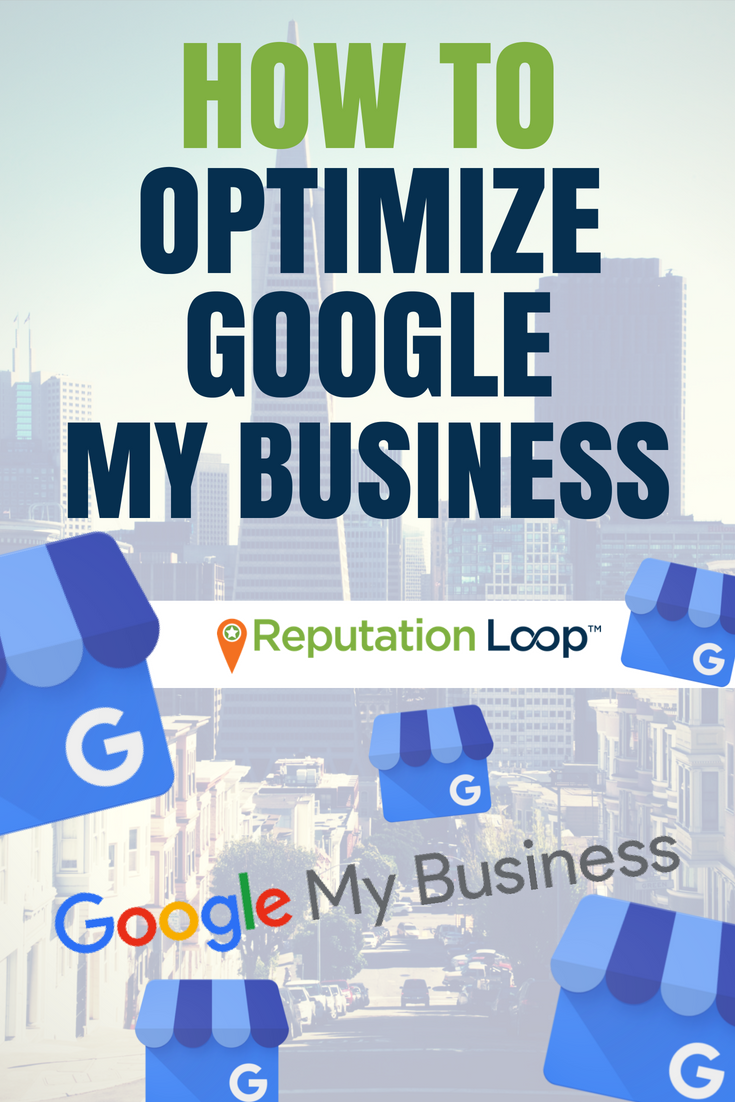How To Get My Listing At The Top Of Google