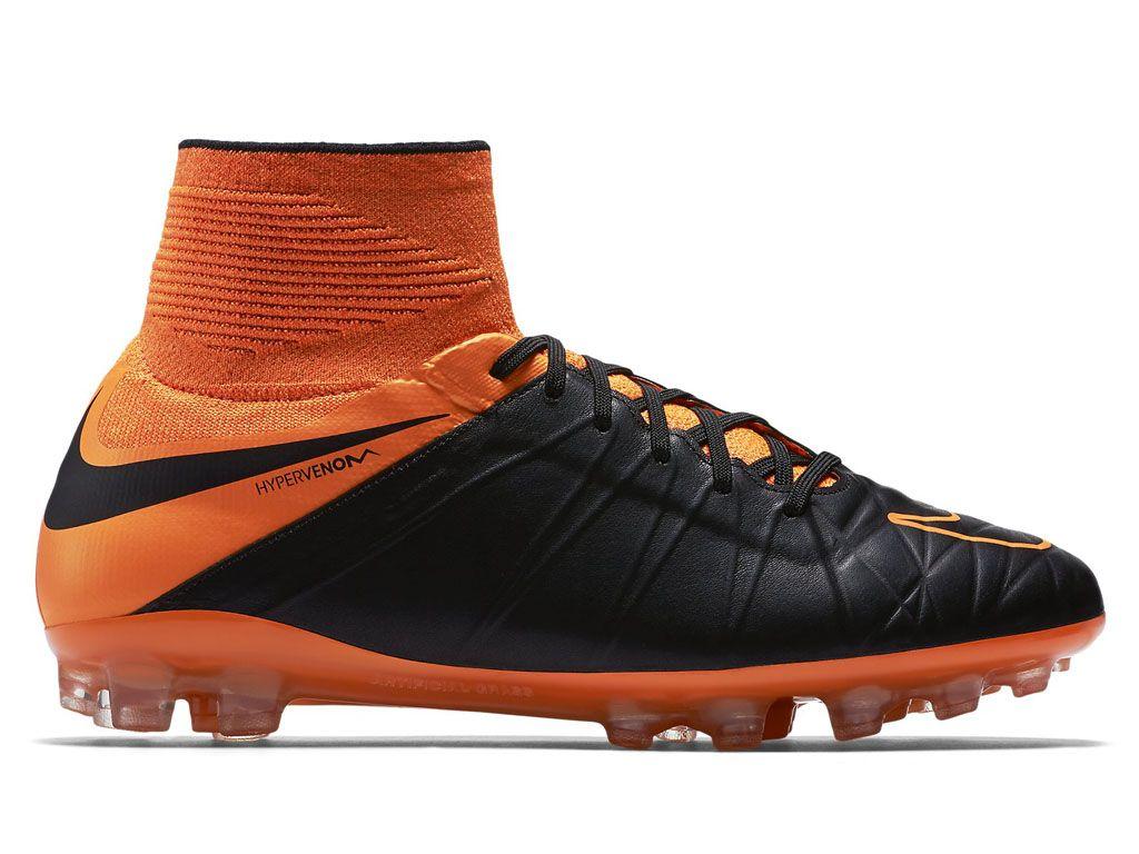 Hypervenom Football Chaussure De Terrain R Ag Ii Phantom Pour Nike vdcBwq40fw