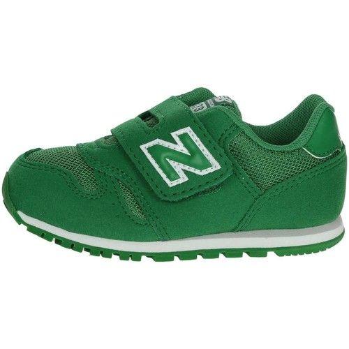 chaussure new balance enfant garcon