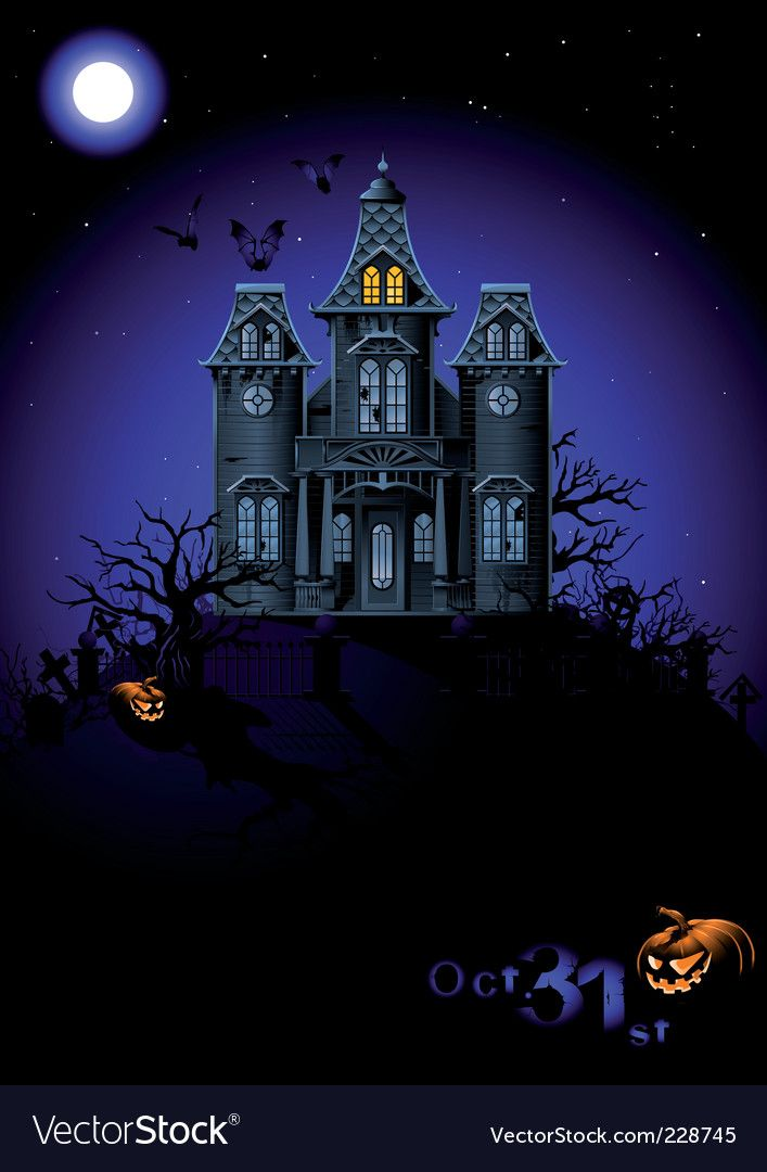 Haunted mansion wall paper Haunted mansion wallpaper