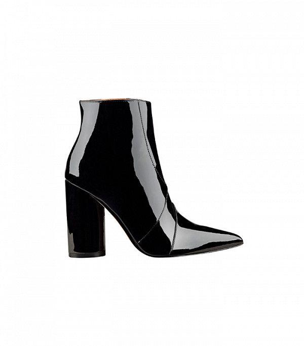 Chaussures - Bottes À La Cheville Sigerson Morrison ezp7zHN
