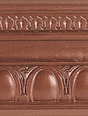 Modern Masters The Alternative To Ordinary Metallic Paint Copper Metallic Paint Modern Masters