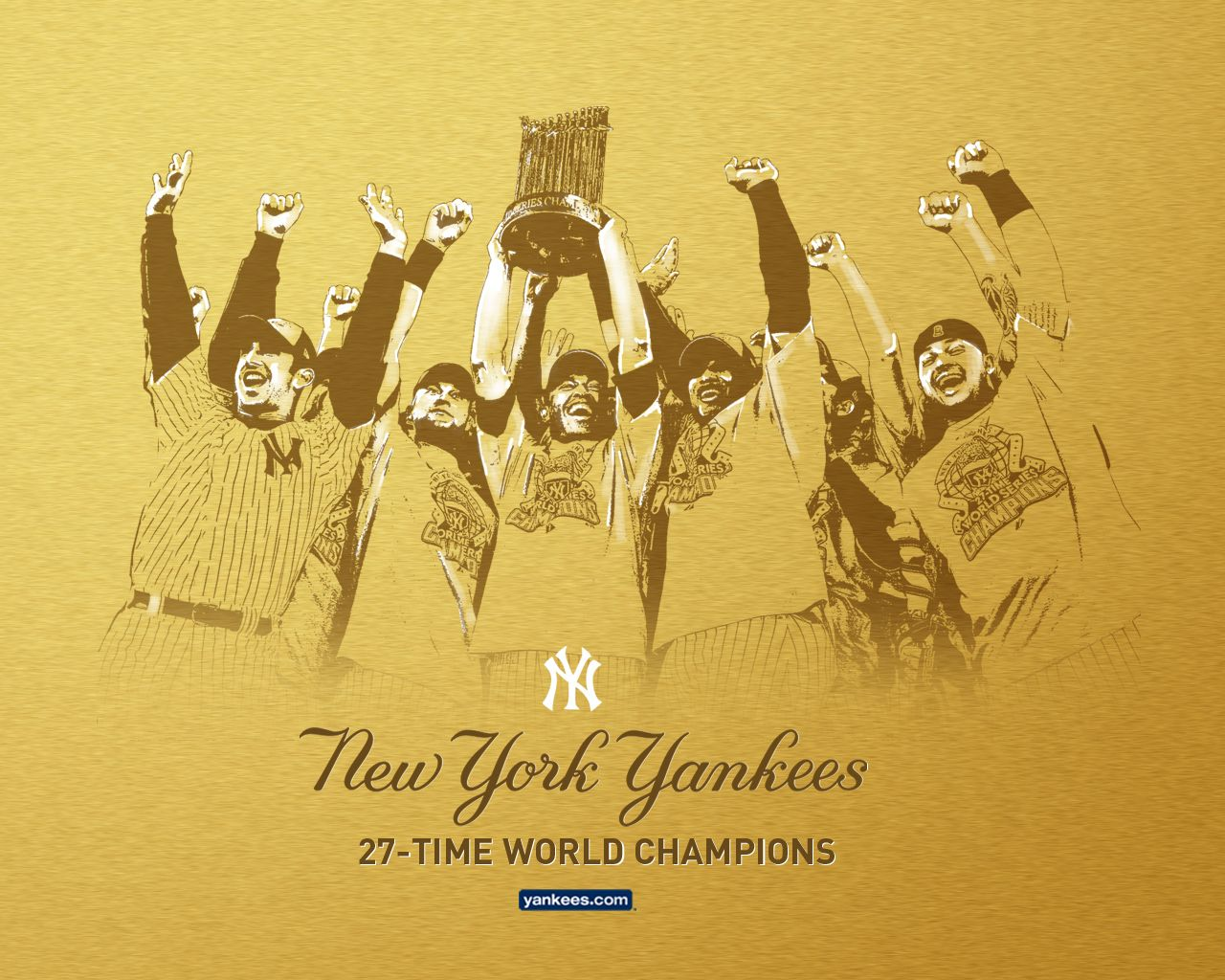 Love my Yankees | Creativity | Pinterest | Champs and Scores