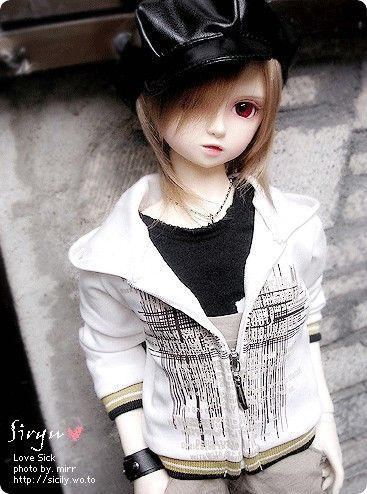 Korean Cute Dolls Google Search Cute Dolls Cute Beautiful