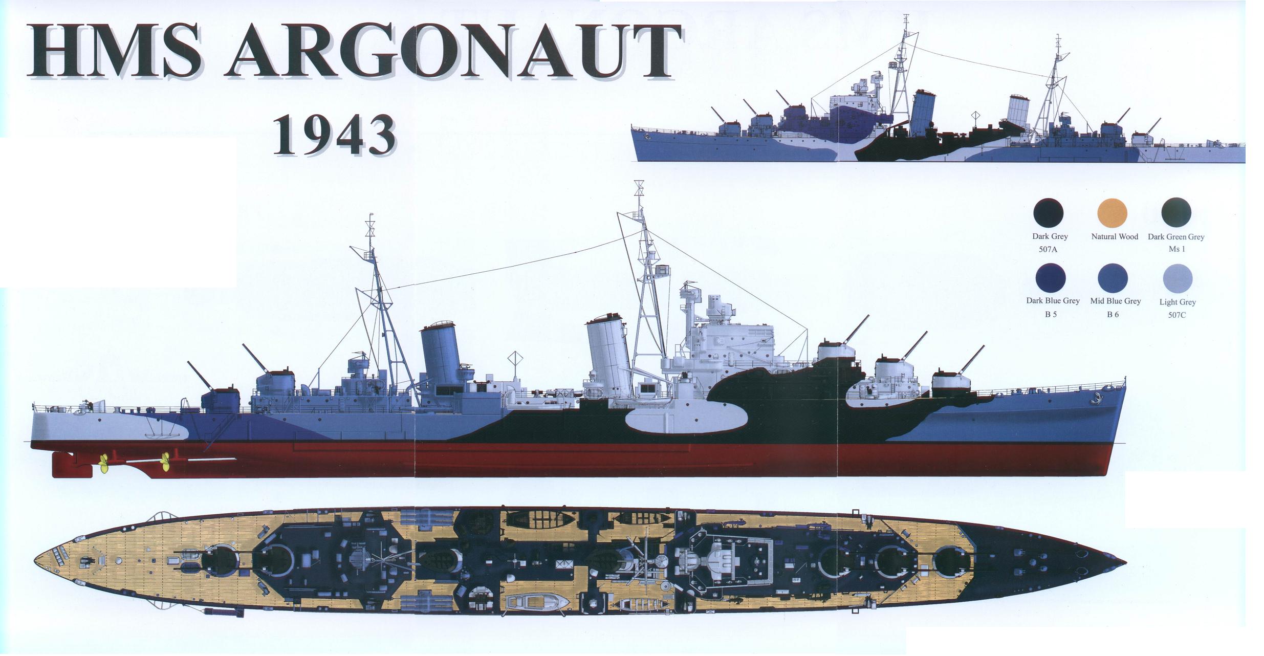 Wwii italy navy battleship roma 1943 plastic model images list - Japanese Battleship Ise Ship Profiles And Diagrams Pinterest Battleship And Ships