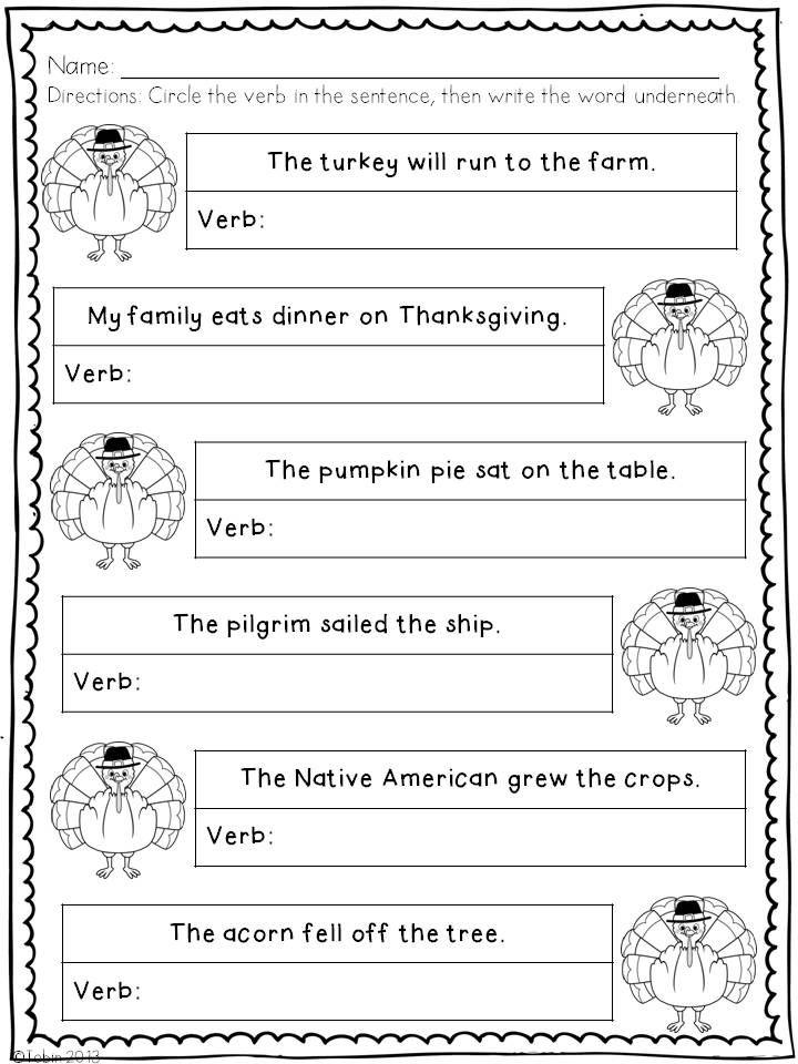 November Printables November Printables Easy Teaching November Activities Election day worksheets