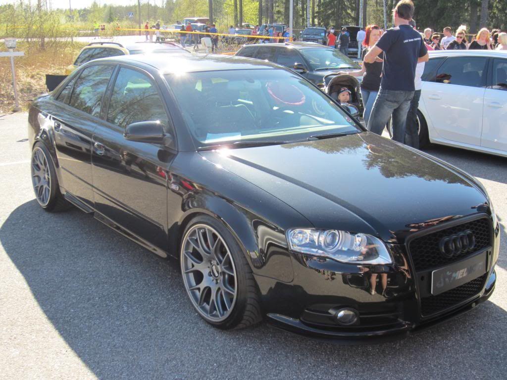 Audi a4 b7 plastidip wheels my audi a4 b7 titanium pinterest audi a4 b7 audi a4 and audi