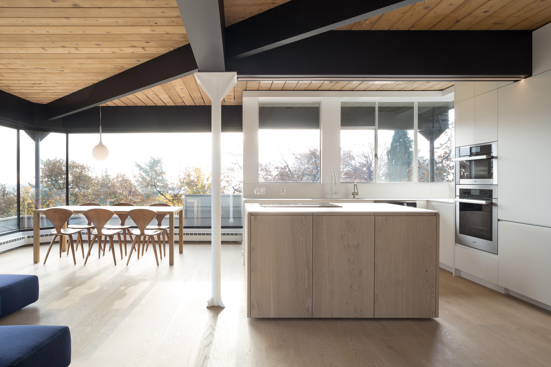 Custom Cabinetry Millwork In 2020 Custom Kitchens Cabinetry Design Custom Cabinetry