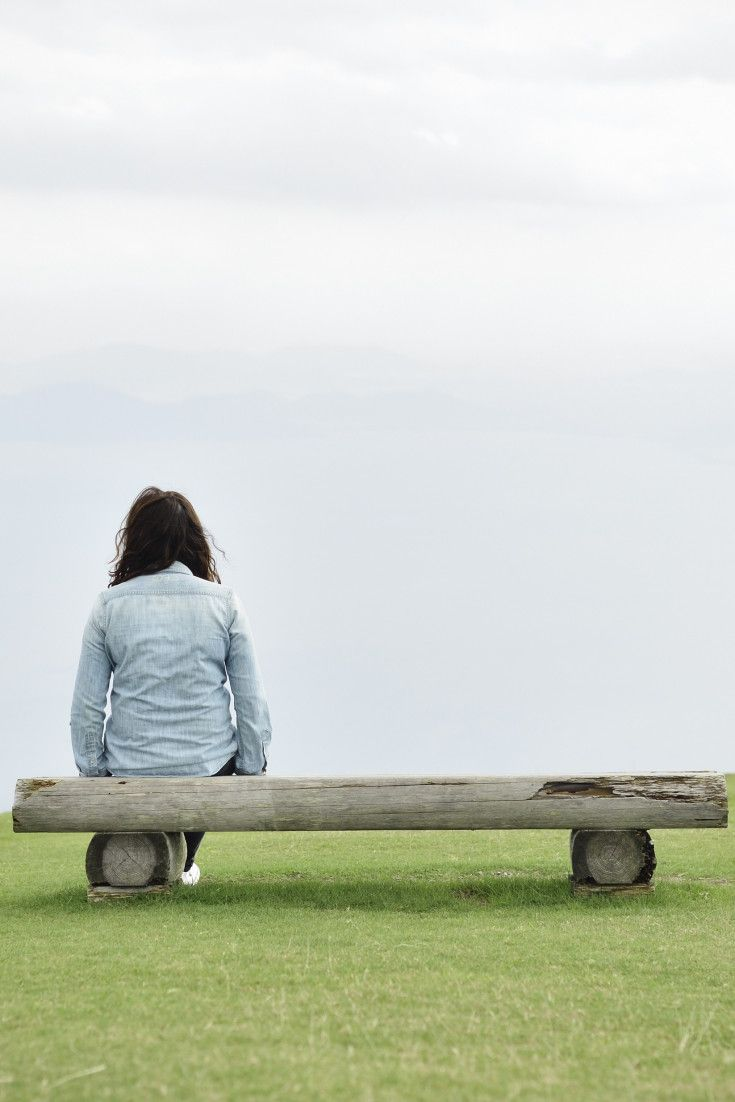 momentum for mental health crisis residential