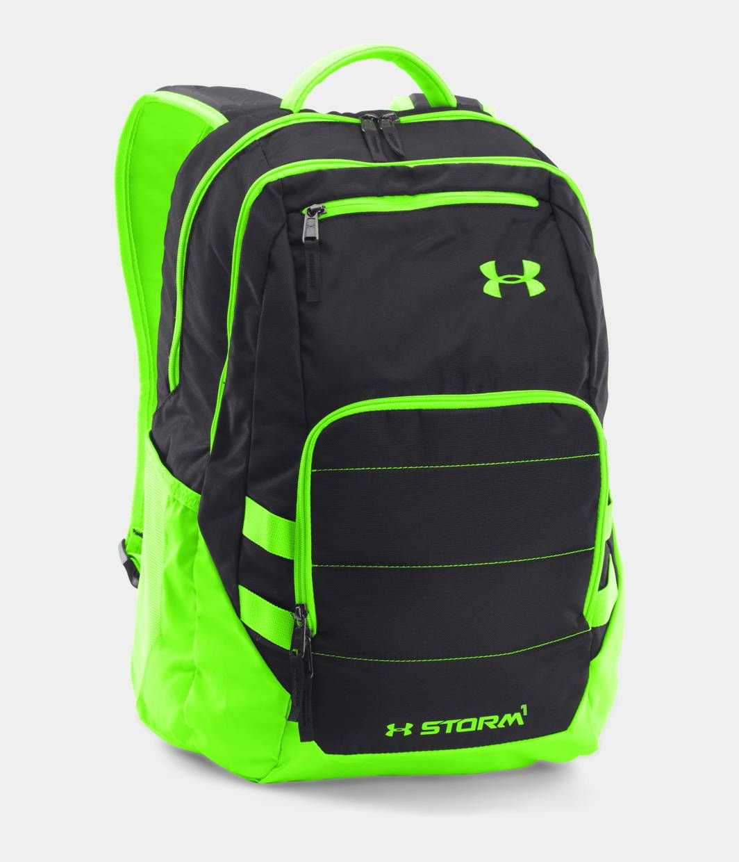 a43594f72f UA Storm Camden II Backpack   Under Armour US   Breakfast nook ...