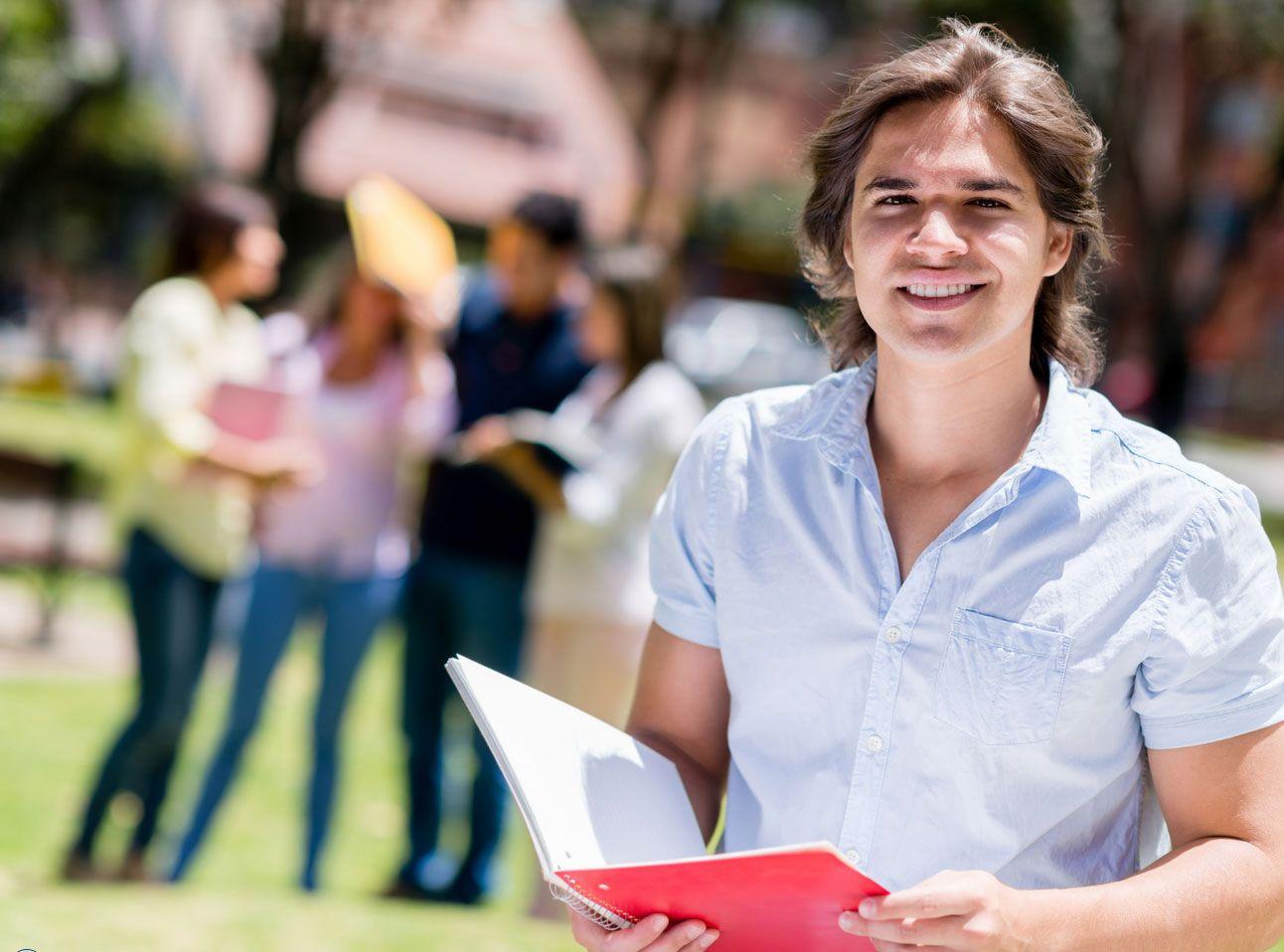 плюсы аспирантуры за рубежом | Студенты и Картинки
